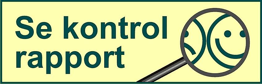 Se kontrol rapporten for Halkær Ådal