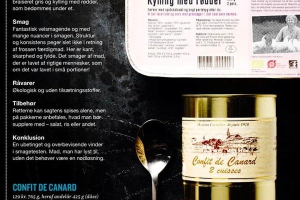 økologisk vin anbefaling fra Halkær Ådal