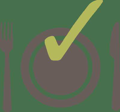 Vælg måltidskasse
